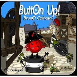 Button Up! - Boxcover