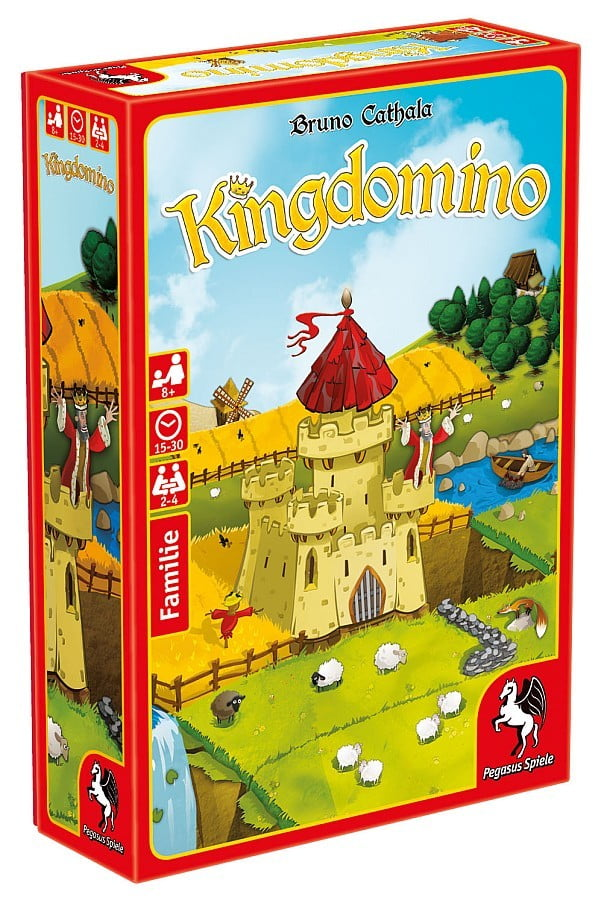 kingdomino-cover