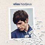 Elias Hadjeus - Wir brauchen nichts
