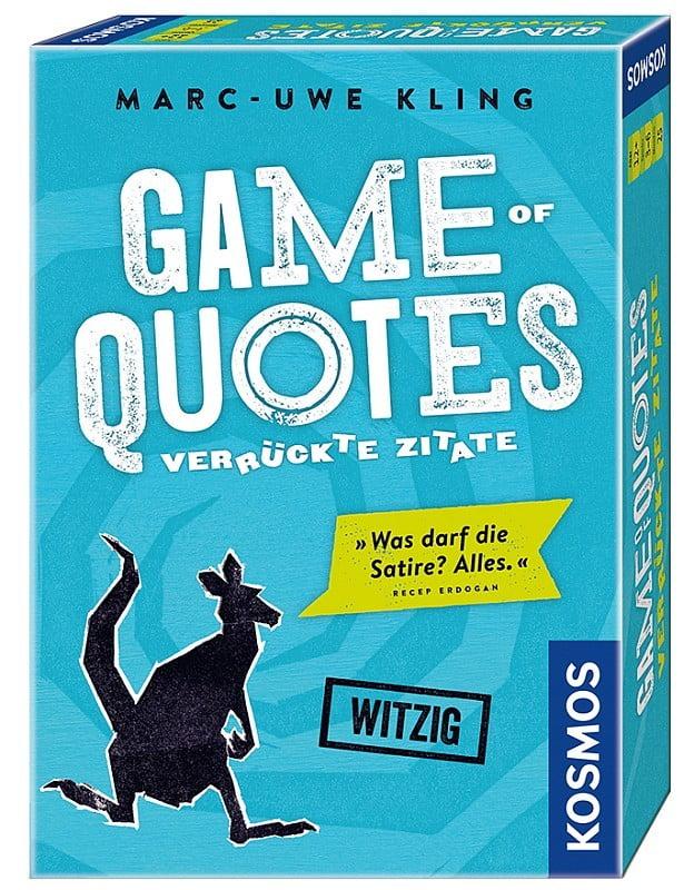 Kritisch Gespielt Game Of Quotes Www Fjelfras De