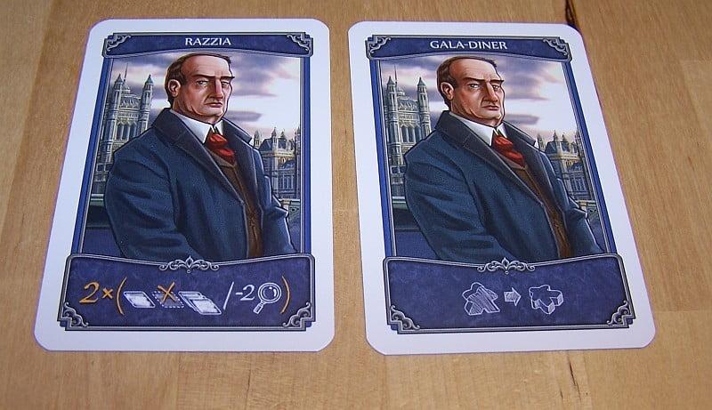 Mycroft Spiele