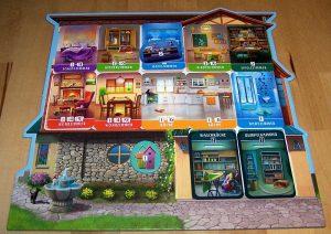 Mein Traumhaus - mein Haus
