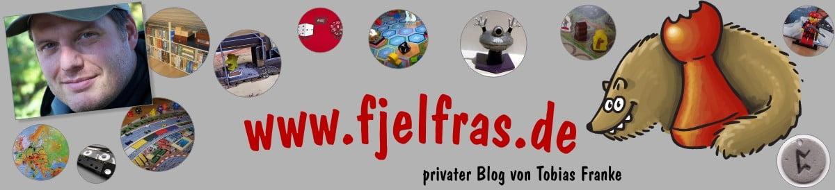 www.fjelfras.de