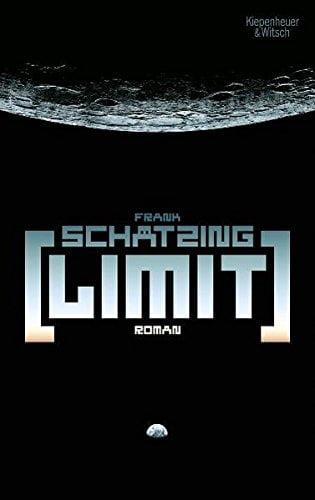 Limit von Frank Schätzing