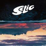 Selig - DJ