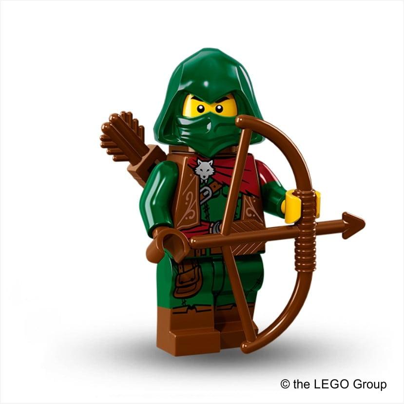 Lego-Dieb-Serie16