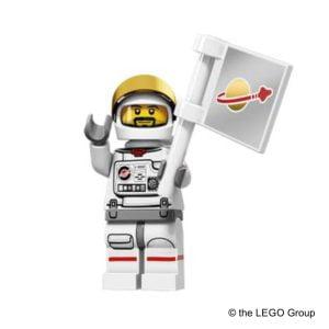 Lego-Astronaut S15