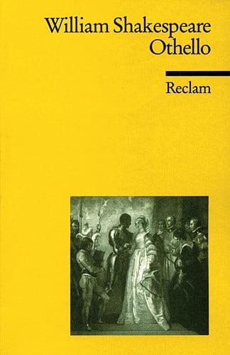 Foto: Reclam Verlag