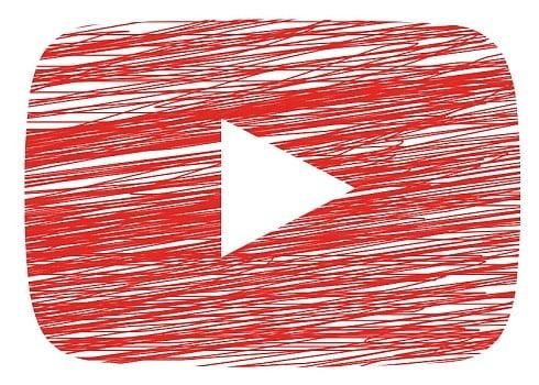 Video-Symbol