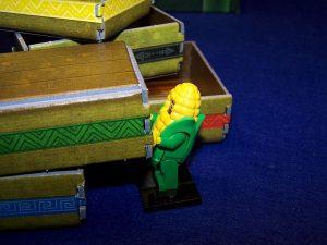 Altiplano - Lego-Mann02