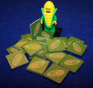 Altiplano - Lego-Mann03