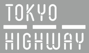 Tokyo Highway - Cover