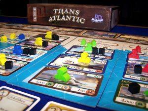 TransAtlantic - Detail2