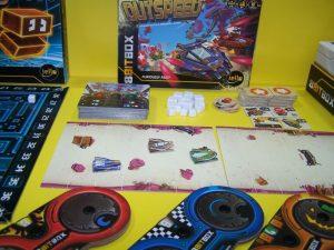 Spiel18 - 8BitBox