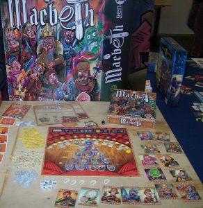 Spiel18 - Macbeth