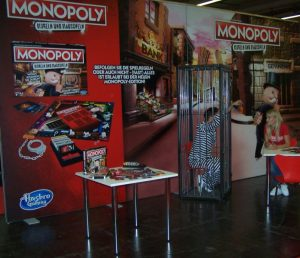 Spiel18 - Monopoly