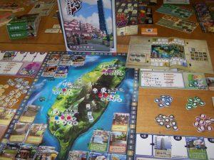 Spiel18 - Taiwan