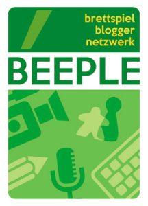 BEEPLE-Netzwerk
