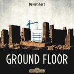 Ground Floor - Cover