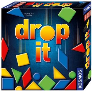 Drop It - Box