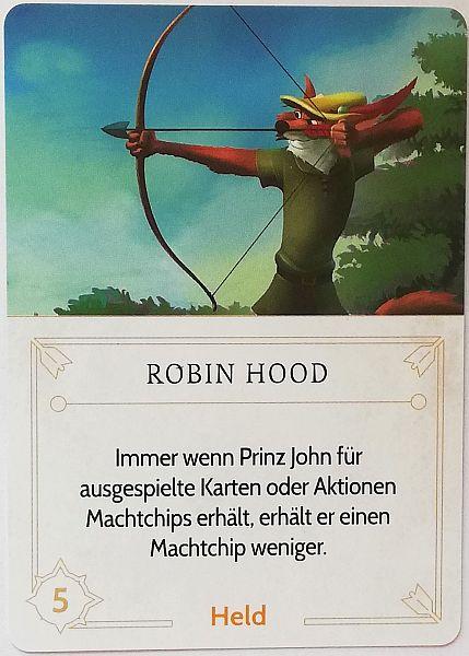 Mitarbeiter-des-Monats-Robin-Hood-Disney