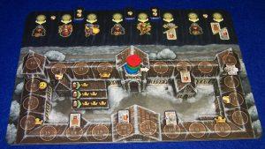 Winterklosterplan