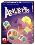Anubixx - Box