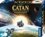 Catan Sternfahrer - Box