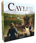 Caylus 1303 - Box