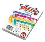DIZZLE Level 5 bis 8 - Box