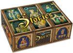 Orleans Stories - Box