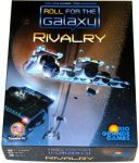 RollftG - Rivalry - Box