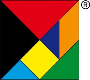 SPIEL Logo big