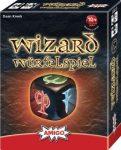 Wizard Würfelspiel - Box