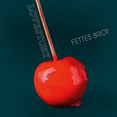 Fettes Brot - Lovestory