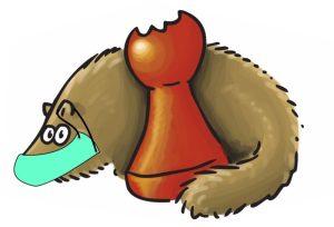 Logo-Covid19
