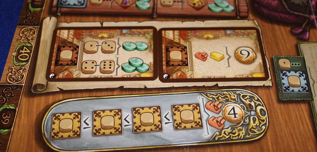 Marco Polo 2 - flexible Stadtkarten