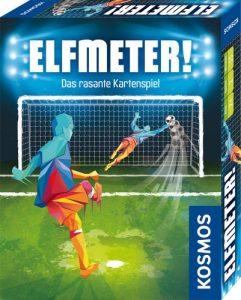 Elfmeter - Box