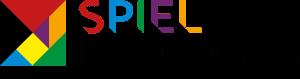 Spiel_digital_Logo_2020_Banner
