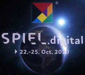 Spiel_digital_Screenshot_2020_klein