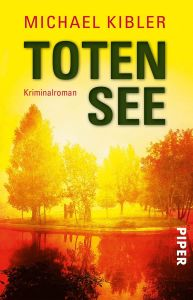 Totensee - Cover - klein