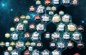 Spiel-digital - Welt