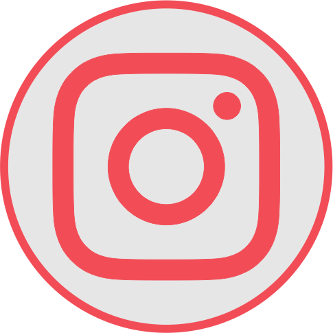 Besuch mich bei Instagram
