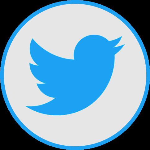 Besuch mich bei Twitter