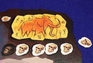 Paleo - Mammut
