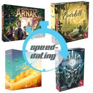 Speed-Dating - 21-06 quadrat