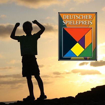 DSP-Turnier-2021-logo-klein