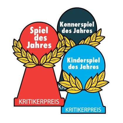 SdJ-Logo klein