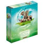 Arche Nova - Box