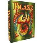 Blaze - Box